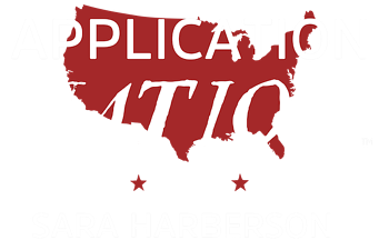 ApplicationNation-whitetext-TM
