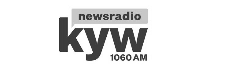 KYW-Newsradio-1060