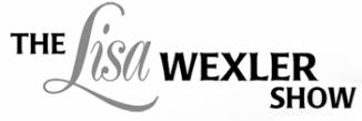 Lisa Wexler Show logo