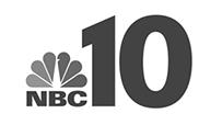 NBC News10 Logo