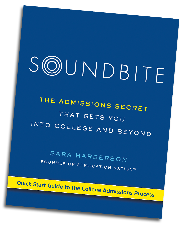 Soundbite_POI-cover