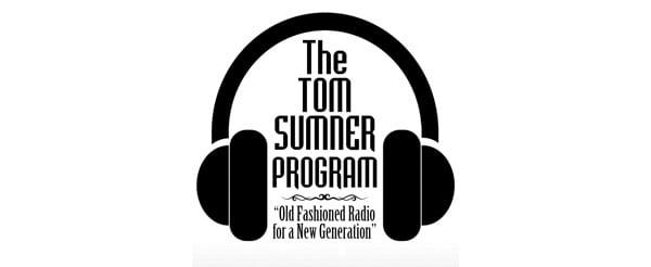 Tom-Sumner-Program-logo