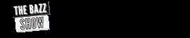 The Bazz Show logo