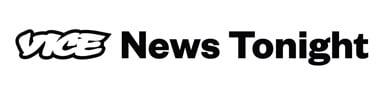 ViceNews