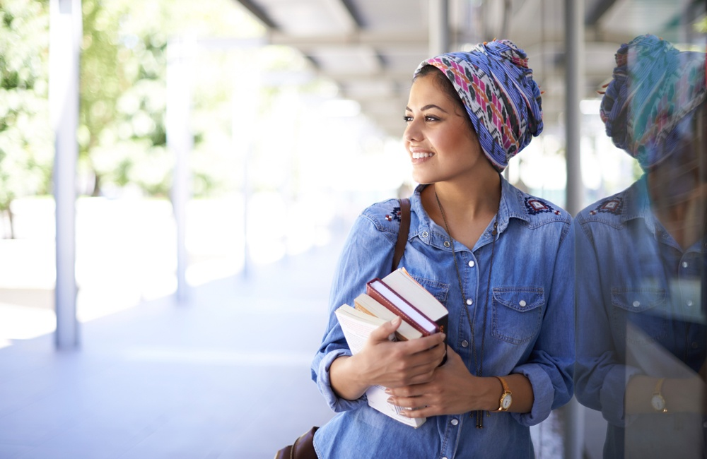 7 Important Things to Do Before the School Year Ends