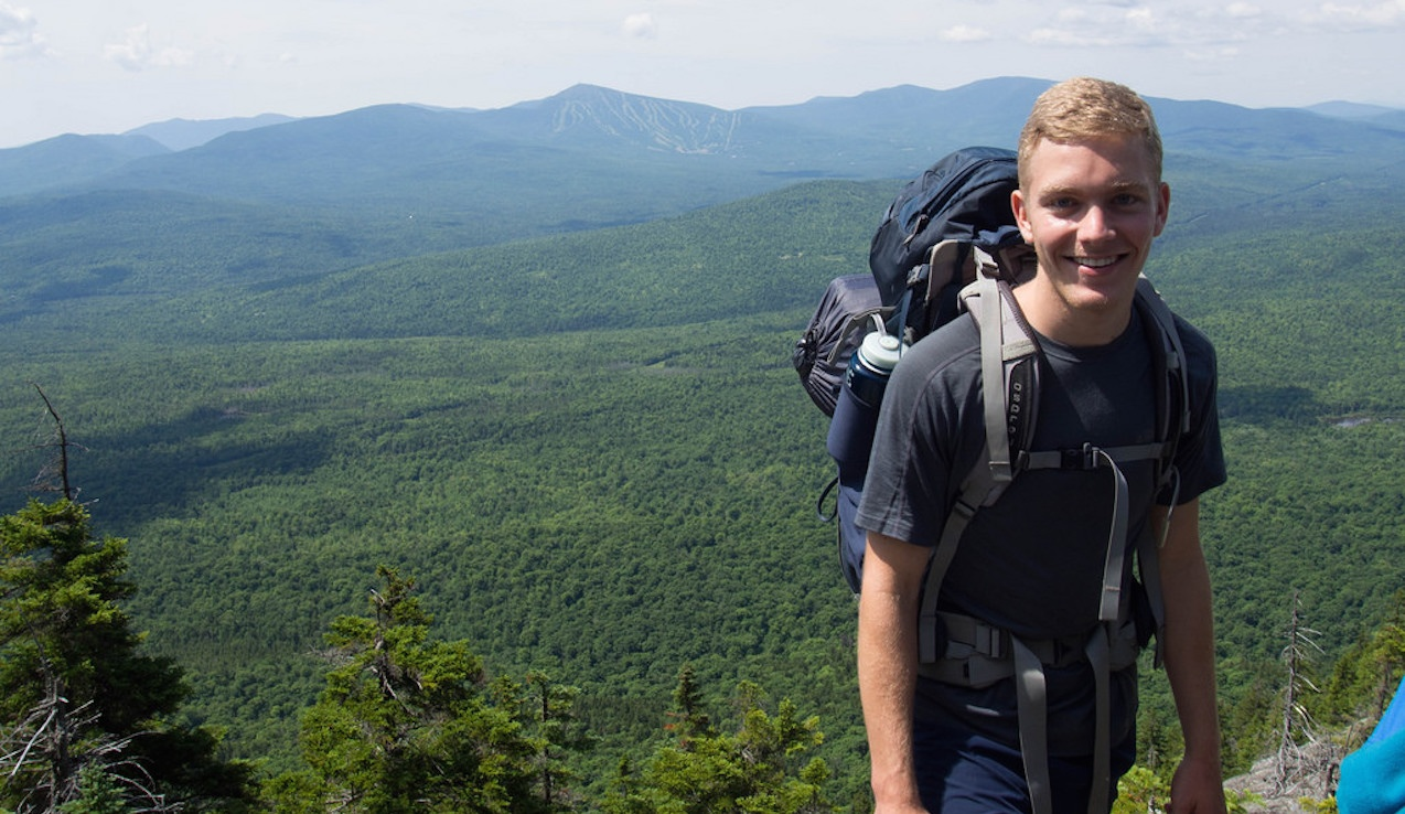 The Road to College Admissions: How My Summer Experience Changed My Life