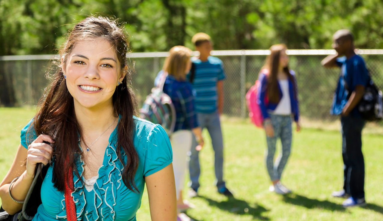Five Things Juniors Should Do This Spring