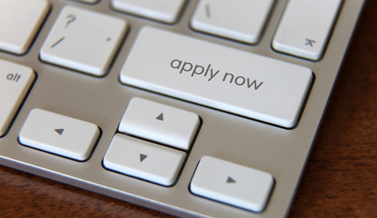 10 Last Minute Tips Before the Early Application Deadlines