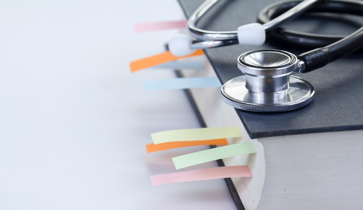 Everything You Need to Know to Become Pre-Med