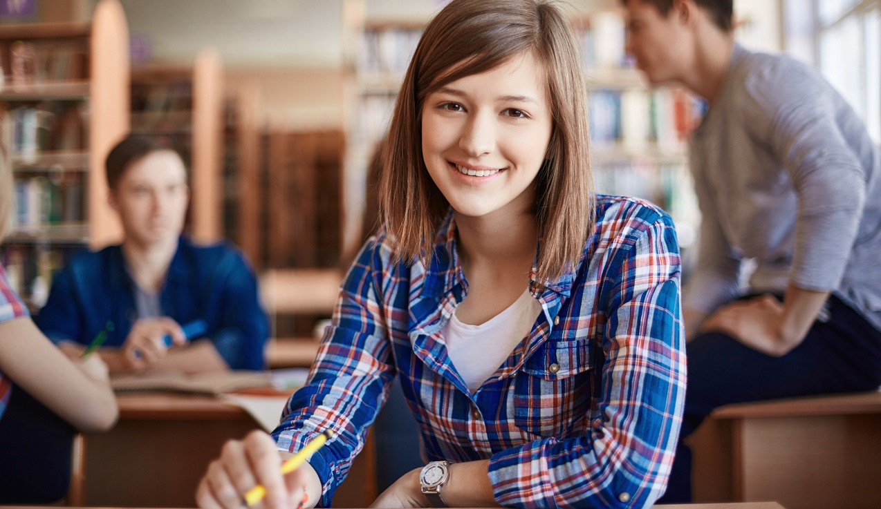 5 Ways to Kickstart Your College Application Right Now