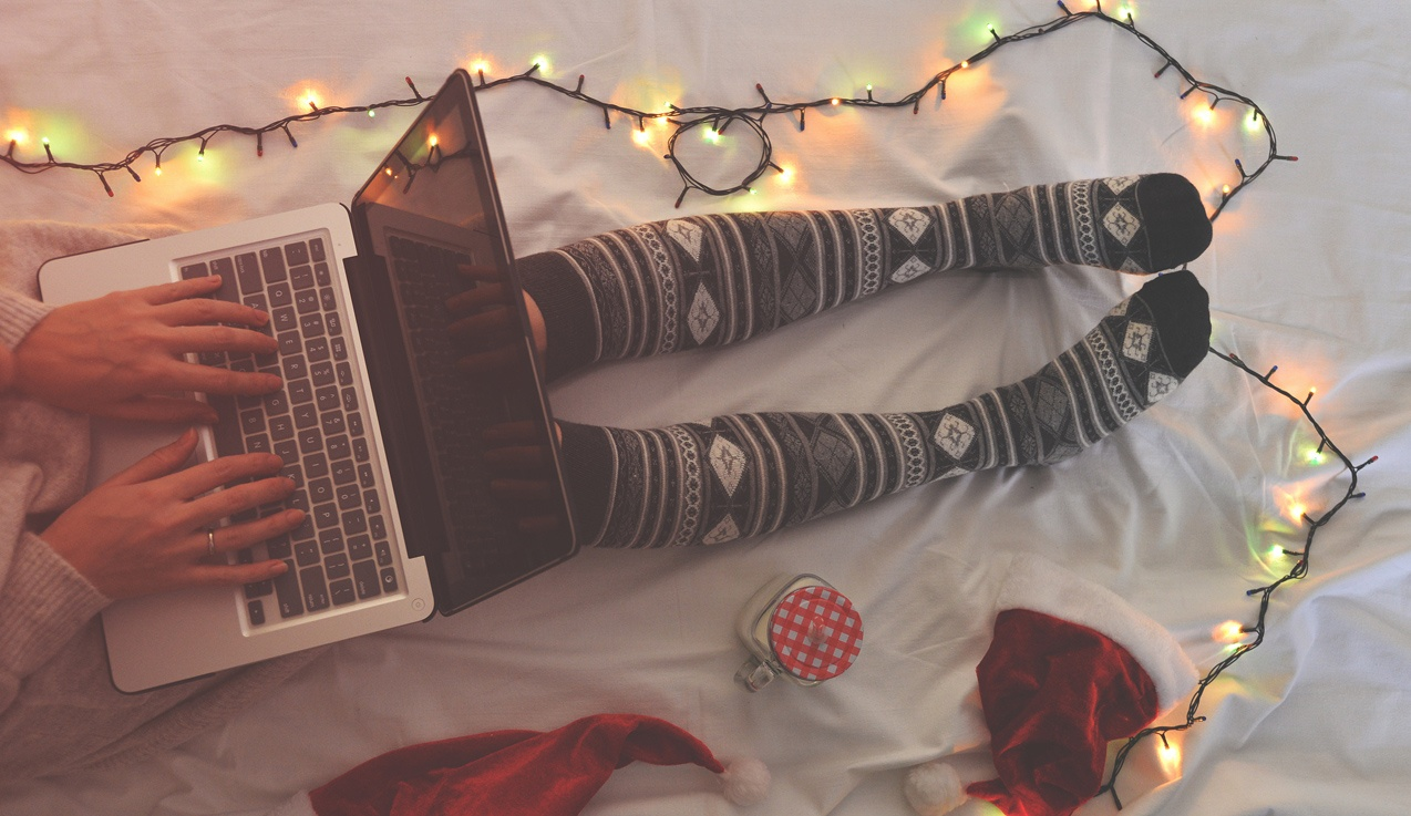 12 Days of Winter Break: How to Make Them Count