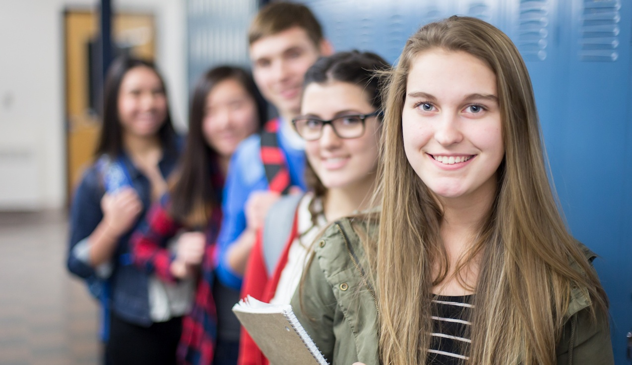 10 Things High School Juniors Should Be Considering Right Now