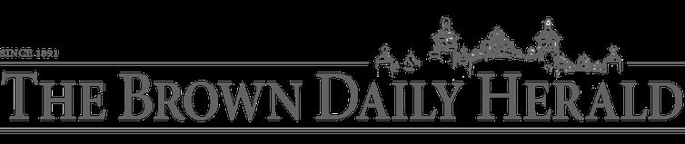 Brown Herald Logo