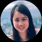 Cassandra Hsiao