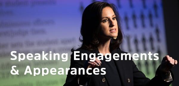 Contact_sidebar_speaking-engagements