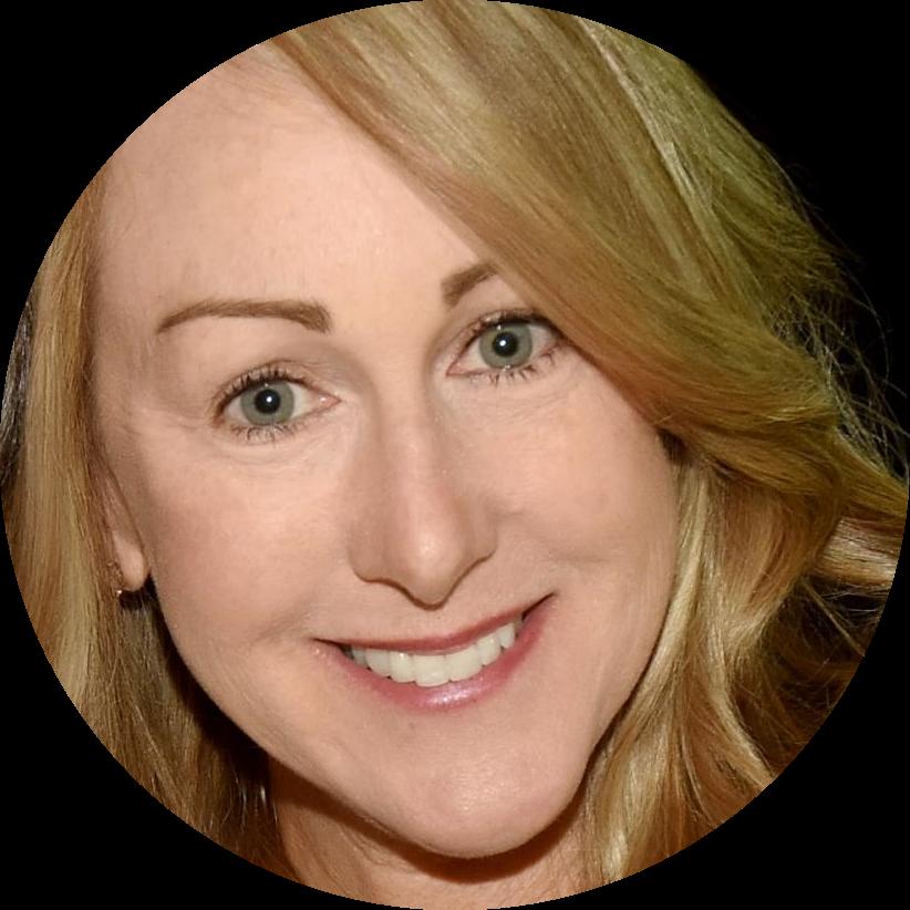 Kathy Speer