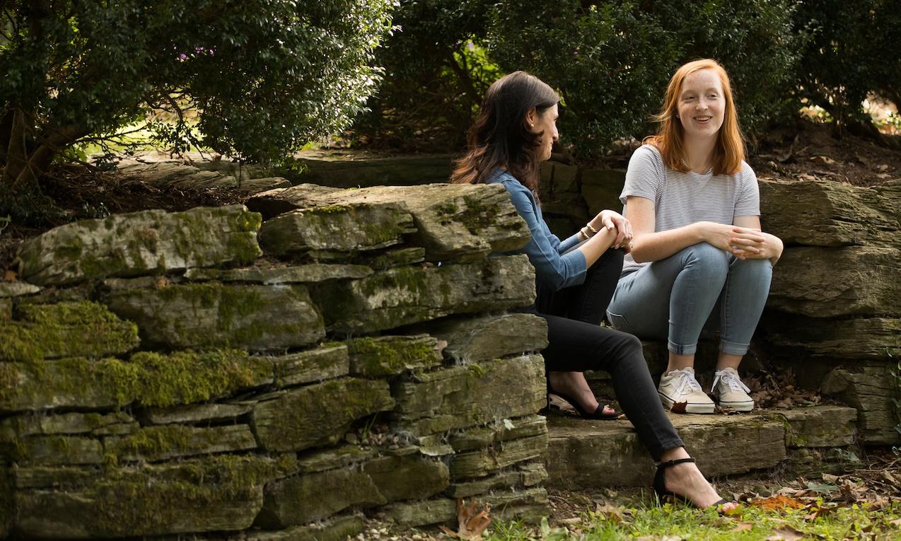 Ten College Admissions Tips for High School Freshmen