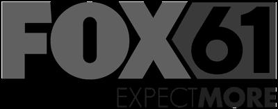Fox61 Logo